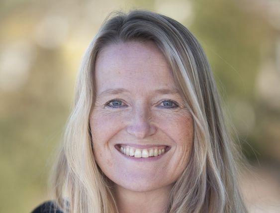 Ifølge Heidi Kvalvåg i NVE blir konkurransen mellom IT-leverandørene skjerpet når nettselskapene samarbeider om anskaffelser av AMS-løsninger.