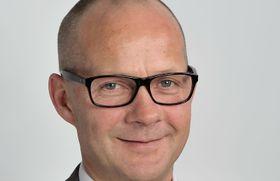 Ifølge seniorrådgiver Olav Kristiansen hos Difi er det både sjefene og innkjøperne som svikter i arbeidet med å digitalisere regningene.
