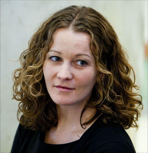 Margrethe Gleditsch i Redpill Linpro kommer til å følge Documaster DOTS med interesse når kildekoden slippes neste måned.