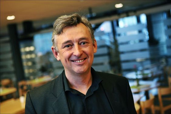 Ateas norske styreleder,Steinar Sønsteby, kan få en streik i fanget om kort tid.