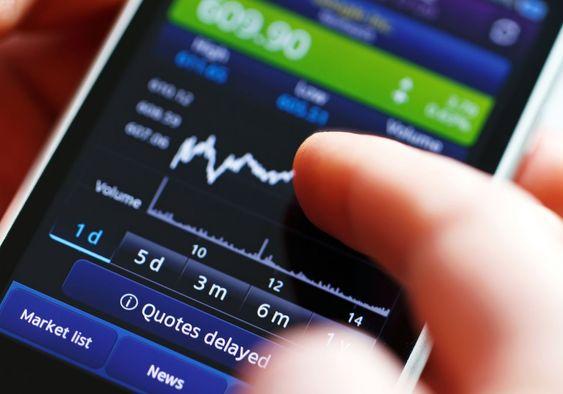 5G kan få smart bruk av frekvenser som gir brukerne mer stabil forbindelse tilpasset oppgavene som utføres.