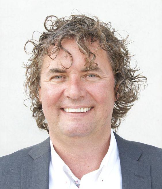 Styreleder John Lennart Krohn i IT-klyngen Digin regner med at kombinasjonen av det kommende datasenteret og bedre bredbånd til kontinentet gir solide muligheter for vekst i IT-næringen.