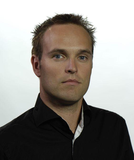 Martin Bernsen, informasjonssjef i Politiets sikkerhetstjeneste (PST) mener sikkerhets-bevisstheten ikke alltid er god nok hos norske bedrifter.