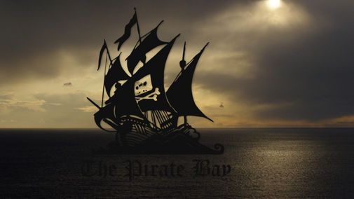 Pirate Bay tok datakraft for å lage kryptovaluta