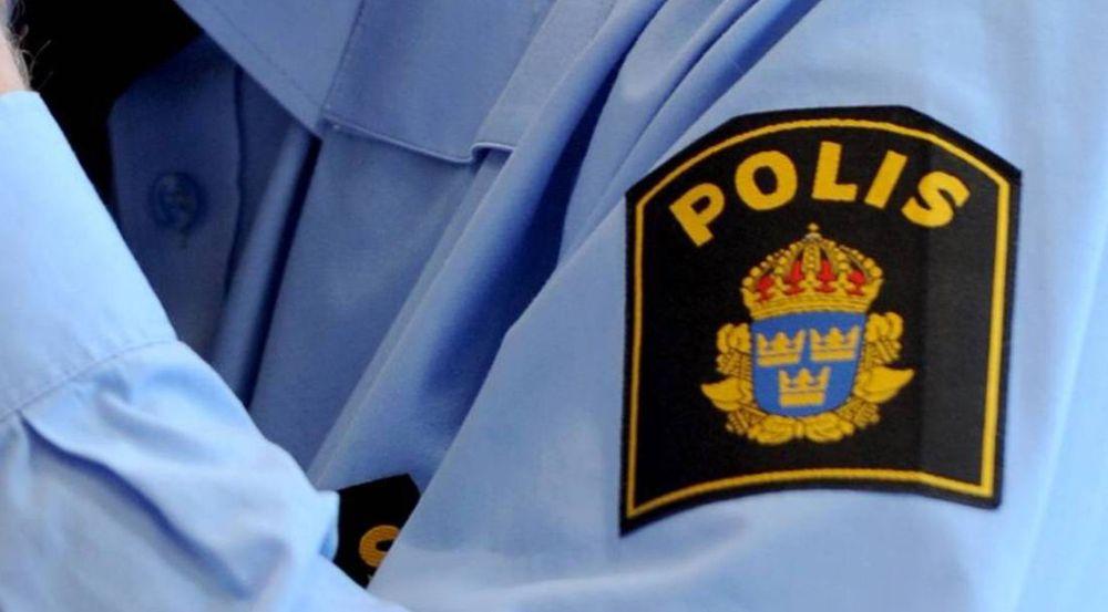 Svensk politi ønsker å ta arrest i nettsteder utpekt som kriminelle.