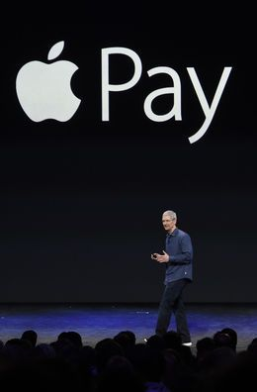 På tirsdag kom endelig også Apple med støtte for NFC i nye iPhone-modeller. Det er uklart når Apple Pay-løsningen blir tilgjengelig for norske kunder.