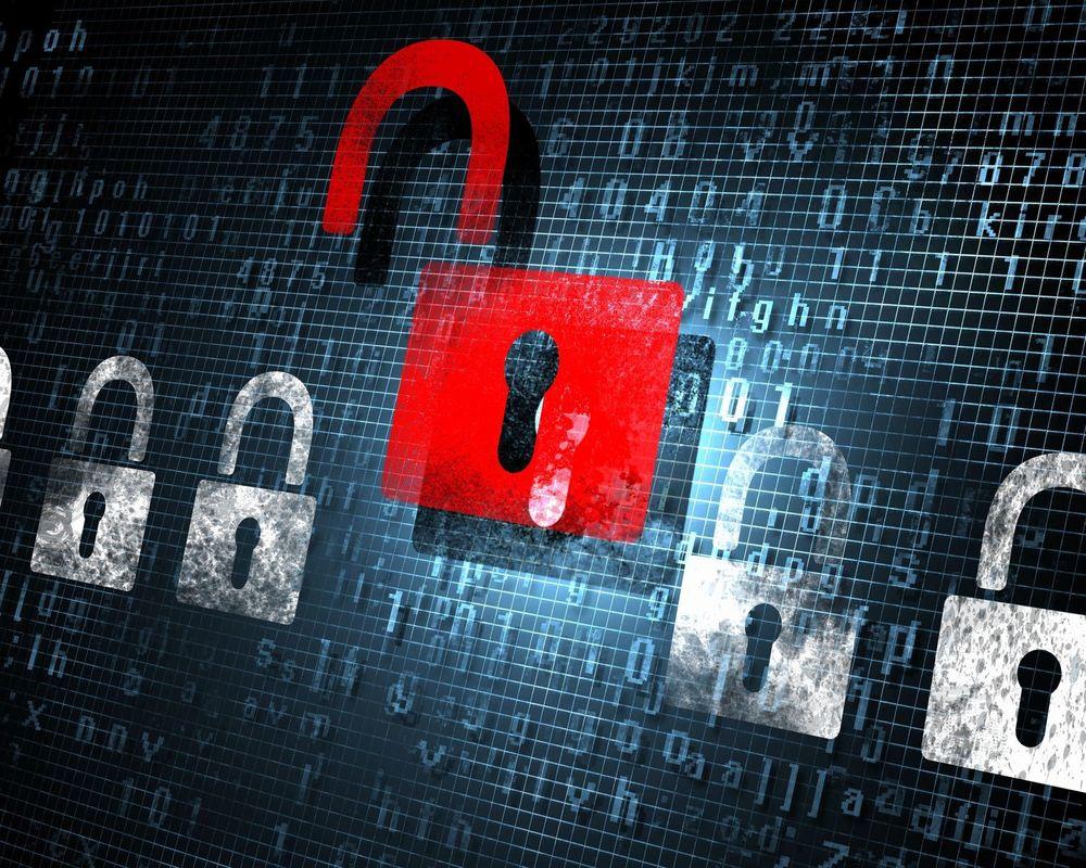 Sårbarheter i programvarebiblioteker rammer ofte svært bredt.