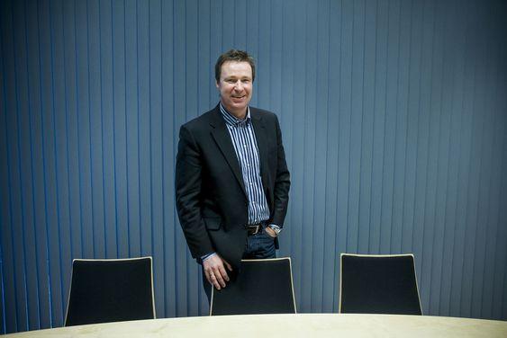 HCL har en rekke ledige stillinger som følge av leveransen til DNB. Storselskapet er nemlig inne i sluttforhandlinger med Norges største bank.
