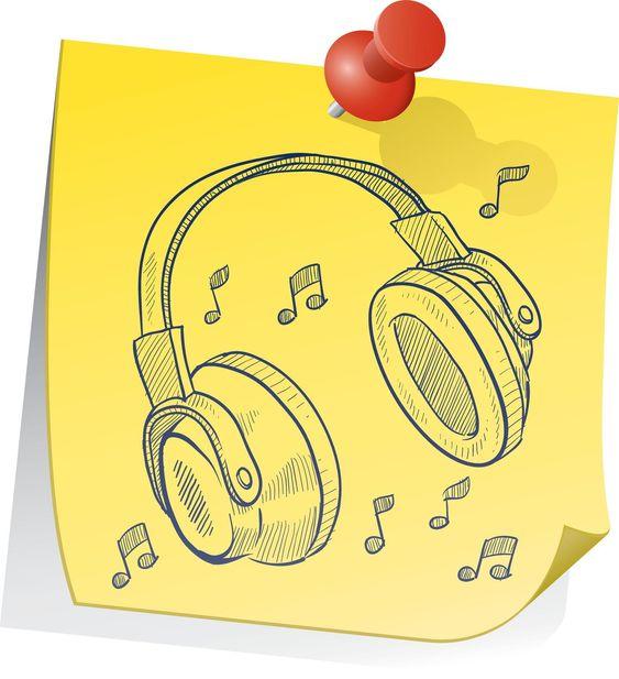 MER ENN ELEKTRONIKK: Beats driver ikke bare med hodetelefoner. Nylig lanserte de også egen musikkstrømmetjeneste kalt Beats Music.