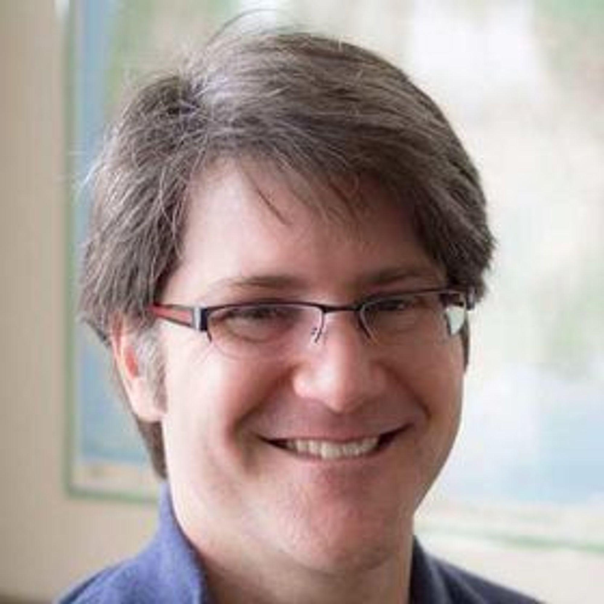 Dave Besbris overtar trolig som sjef for Google+.