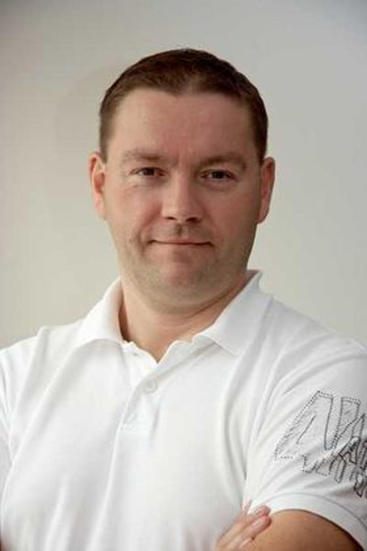 Sikkerhetsekspert Per Thorsheim føler ikke lenger han kan stole på TrueCrypt, etter den mildt sagt overraskende nedleggelsen av prosjektet.