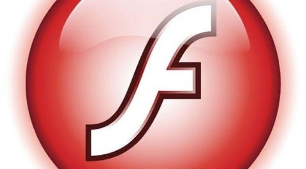 Brukerne av Flash Player har bare såvidt fått installert de to forrige sikkerhetsoppdateringene før selskapet nå varsler at et kommer enda en.