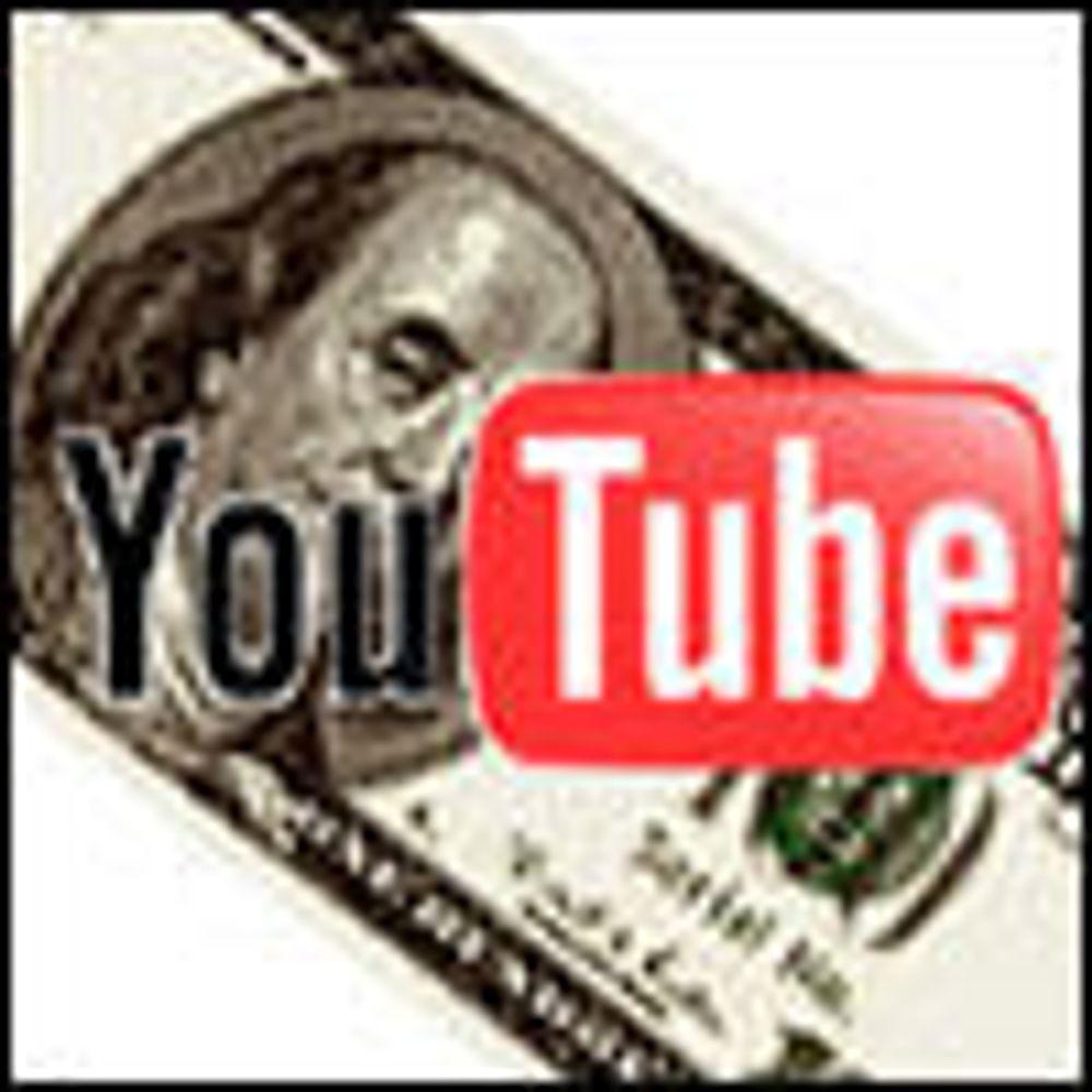Svindlere misbruker YouTube