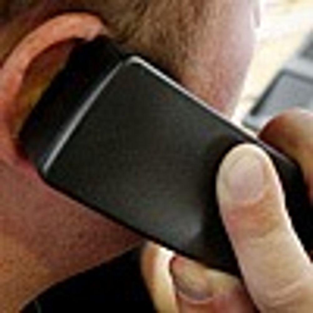 Telekunder raser for feilfakturering