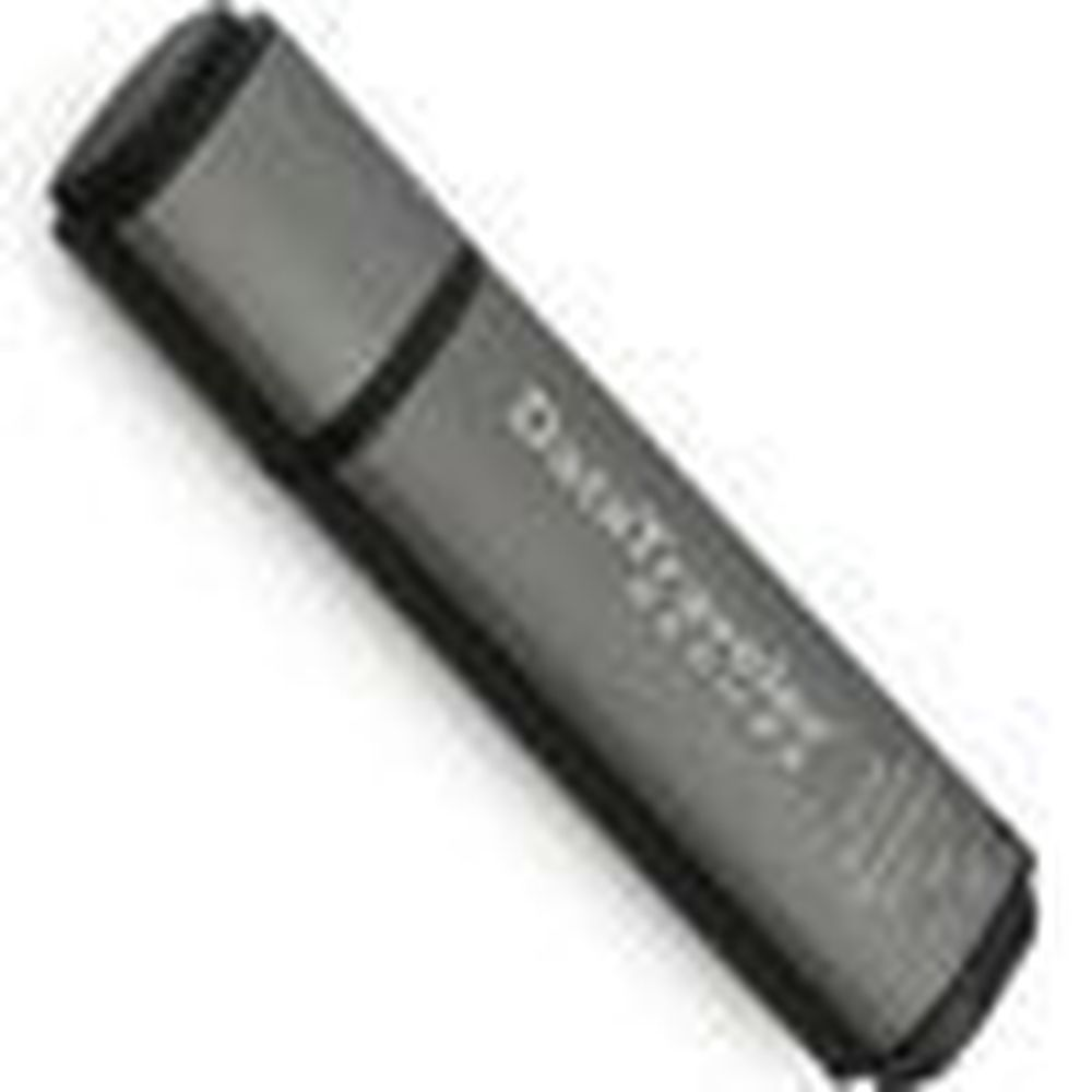 Vinn sikker, profesjonell og rask 8 GB USB-pinne