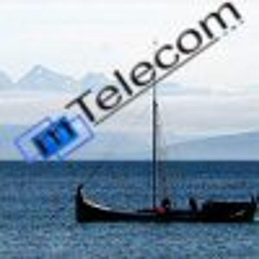 Network Norway utvider til Nord-Norge