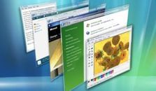Windows Vista betyr lite for PC-salget