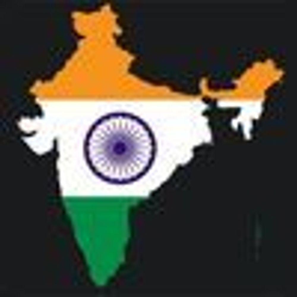Frykter ikke indisk konkurranse i Norge