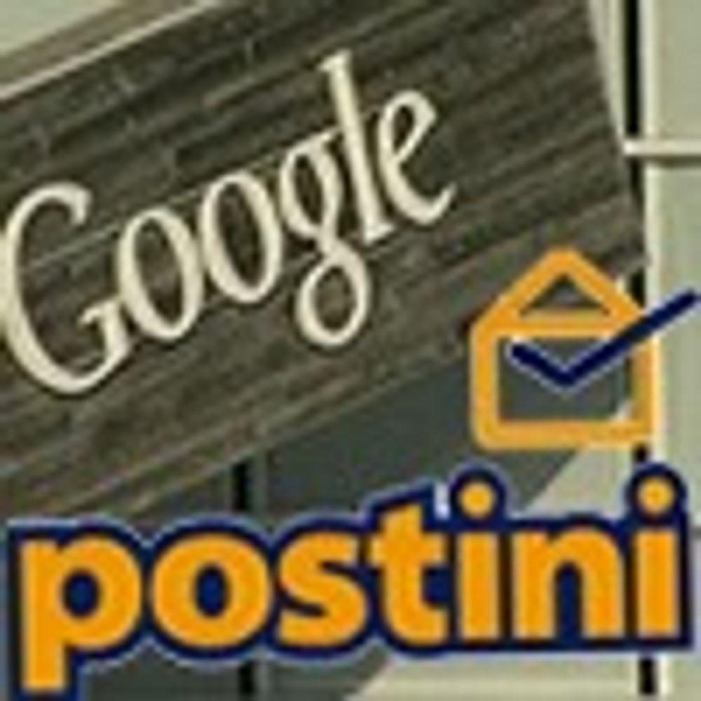 Google kjøper sikkerhet for meldingstjenester