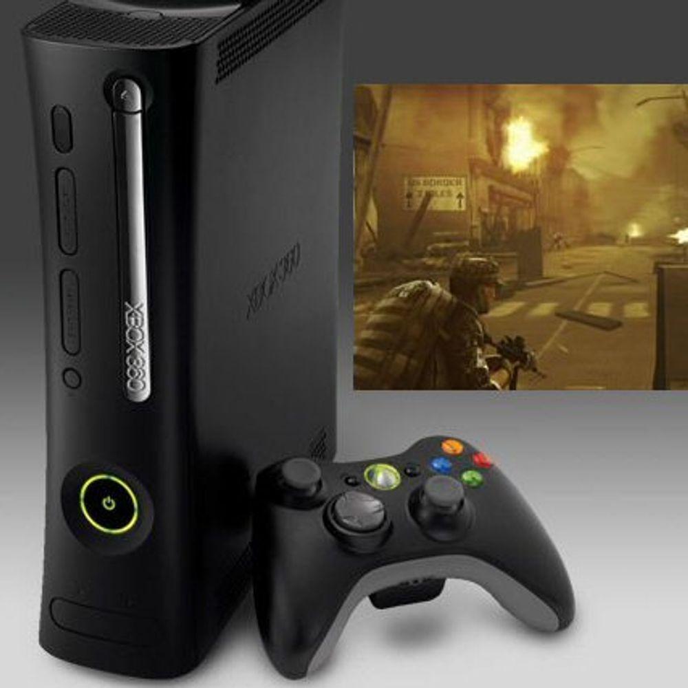 Utvidet Xbox-garanti kan koste milliarder
