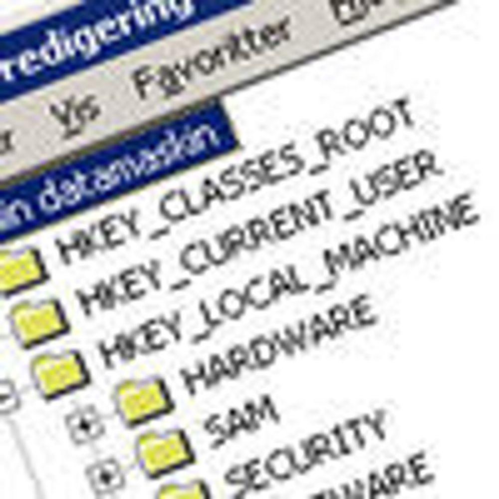 Nå skal Microsoft holde sikkerhets-løftene