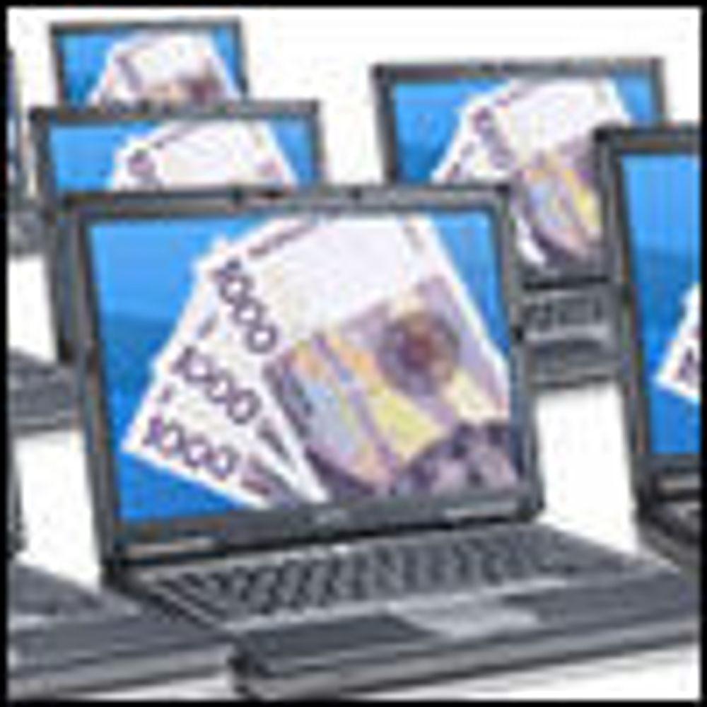 Nytt venturefond ber små-gründere ringe
