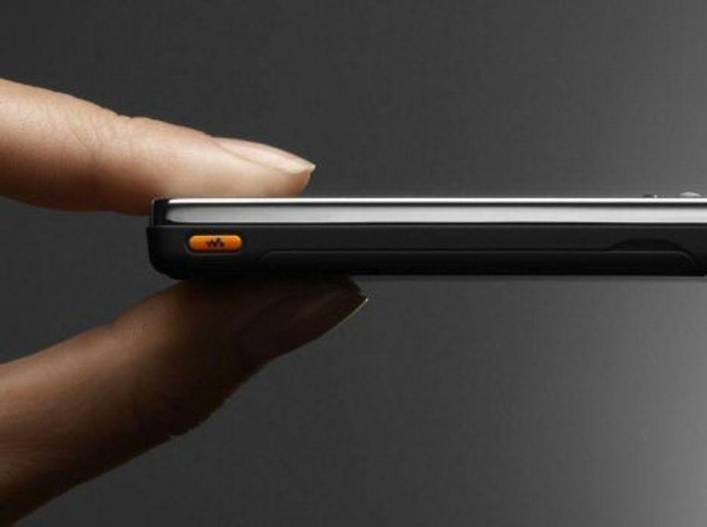 Flere følger trenden med slank mobil