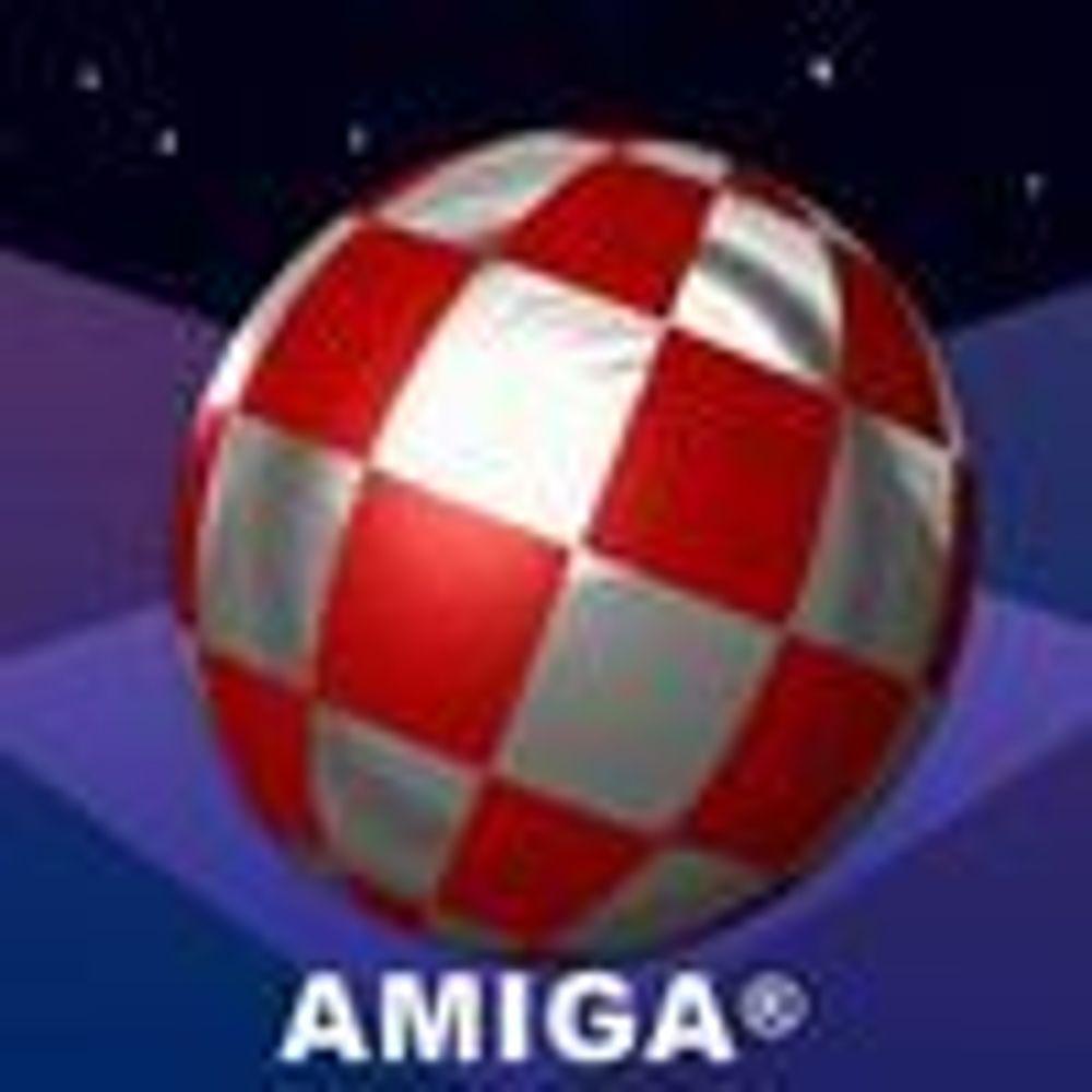 Slik blir den kraftigste Amiga-maskinen