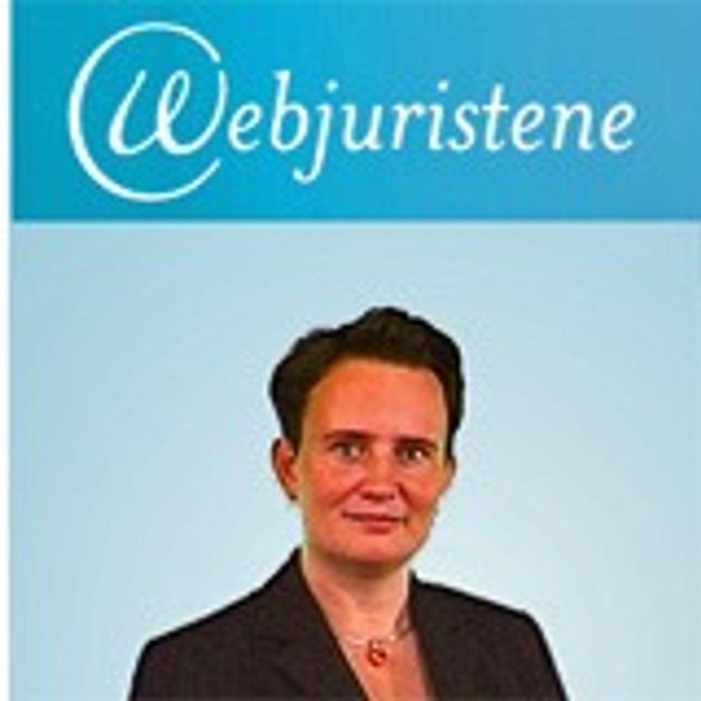 Webjurister presser dyre advokater