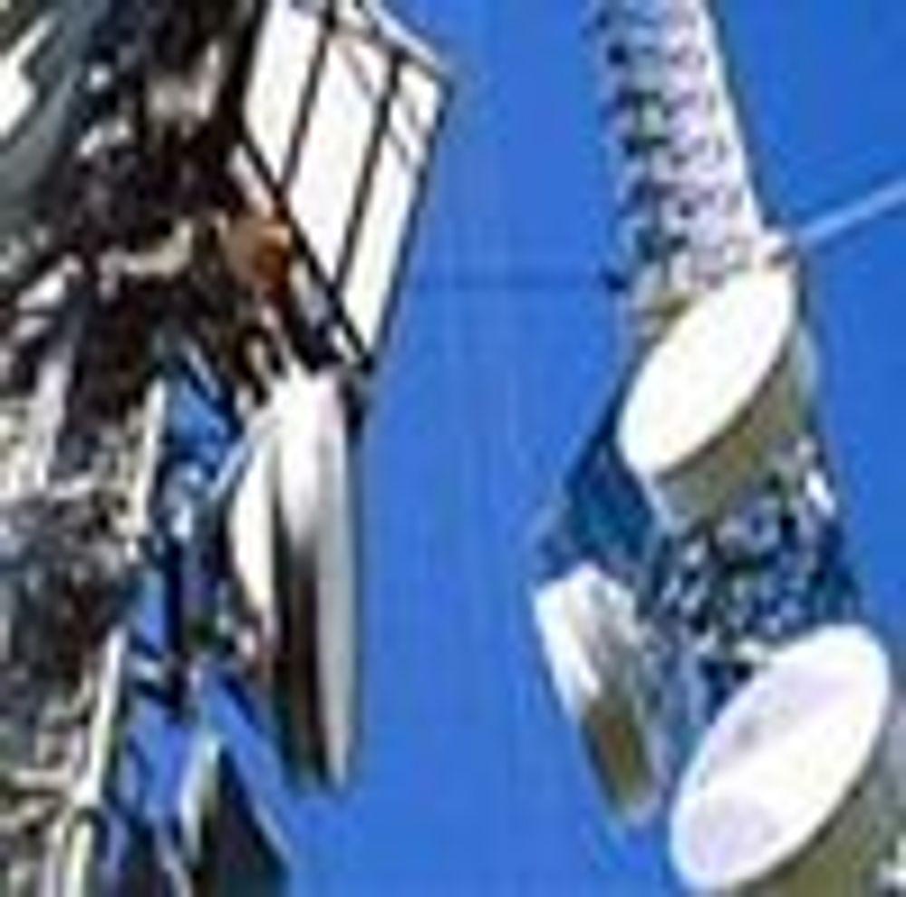 Ny teknologi skal gi mye raskere mobilnett