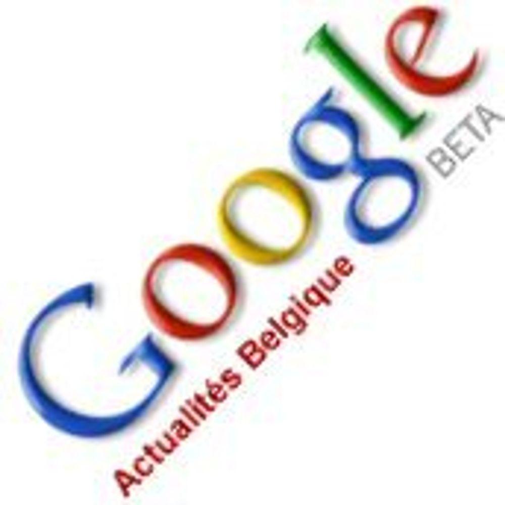 Google dømt for piratkopiering