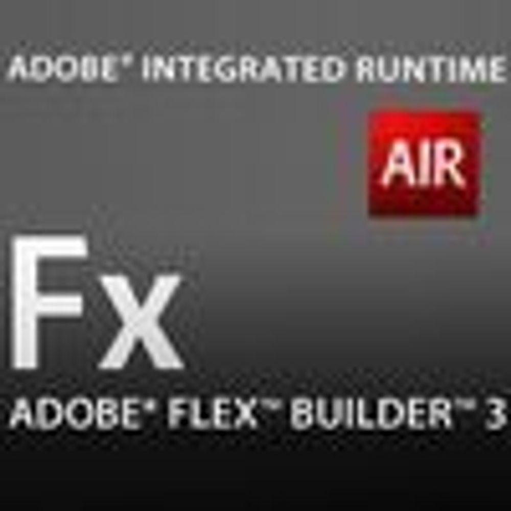 Adobe med nye testutgaver av utviklerverktøy