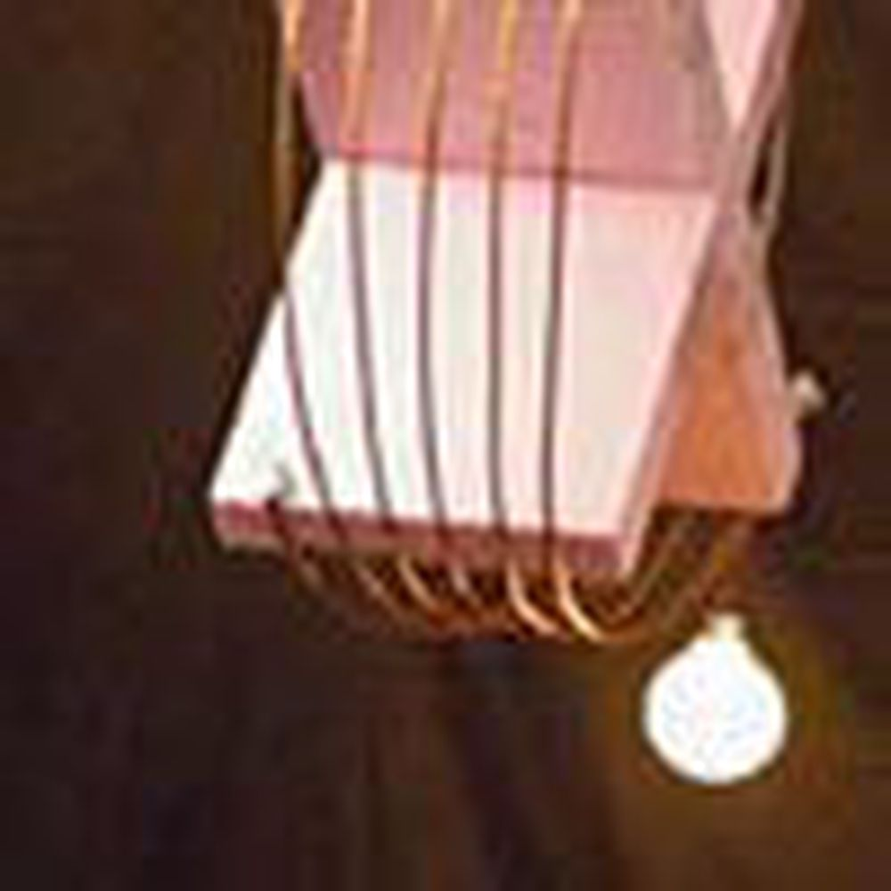 MIT med løsning for trådløs strømoverføring