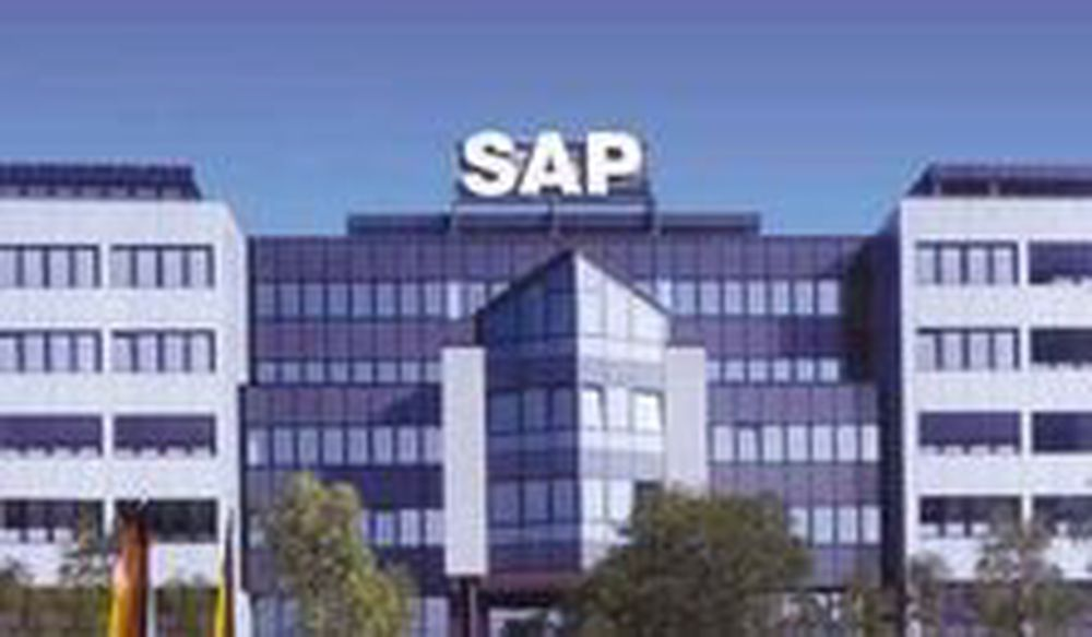 SAP-kunder velger det gamle grensesnittet