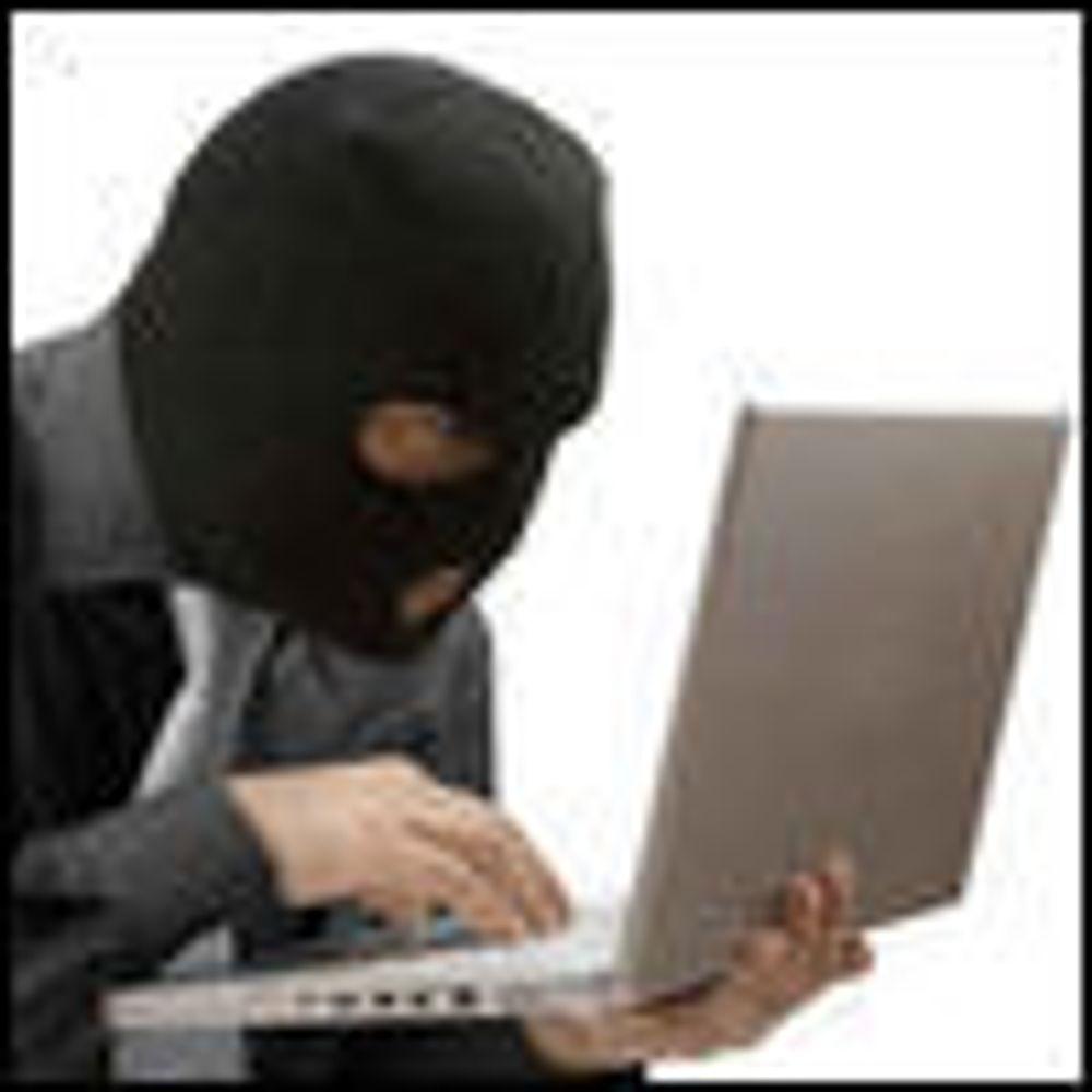 USA vedtok streng lov mot spionvare