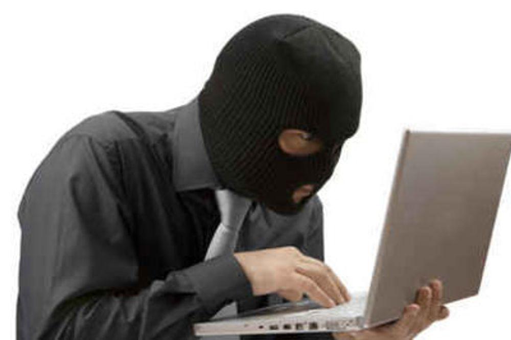 Svenske IT-spioner får super-maskin