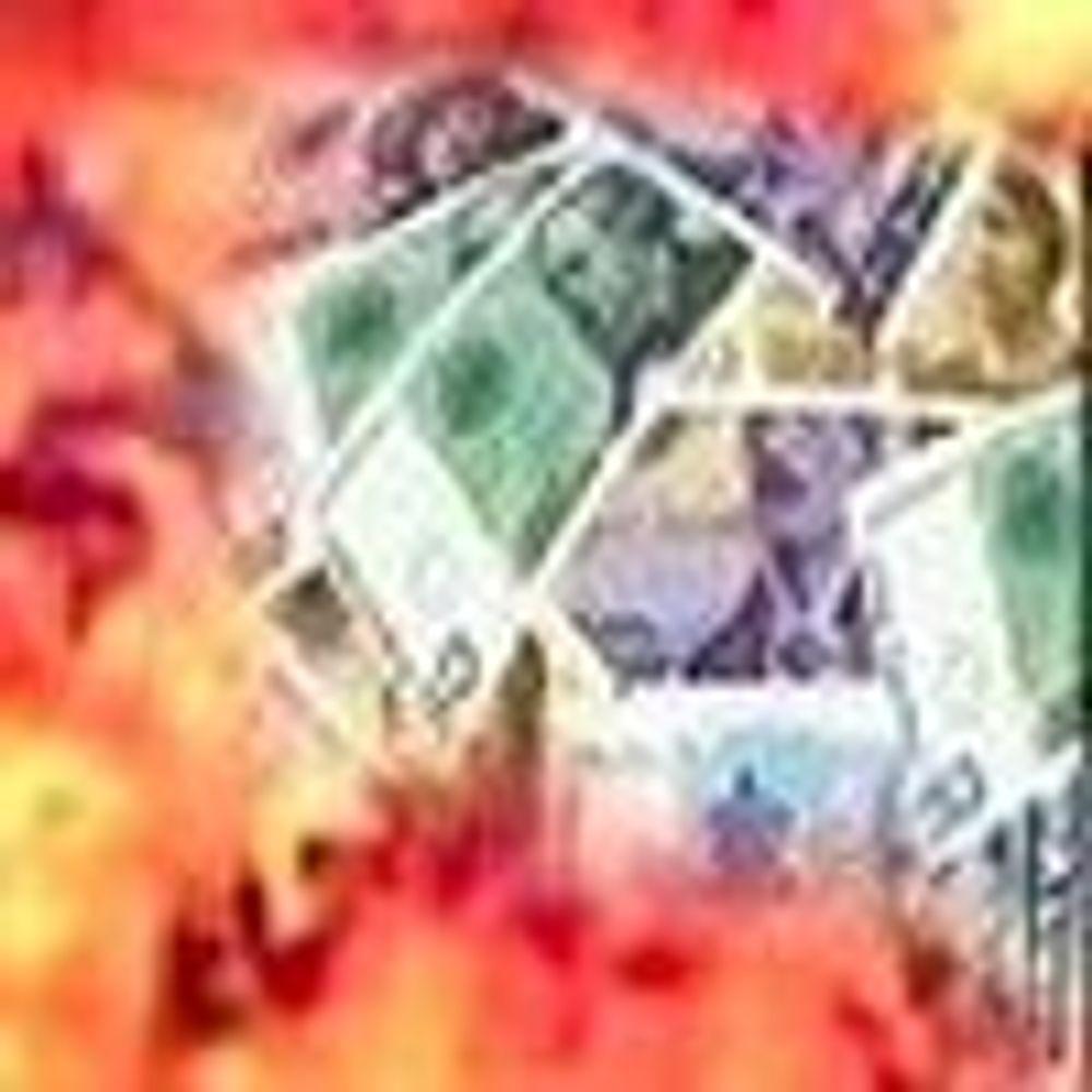 SOA-pionerer er utsatt for kostnadssmell