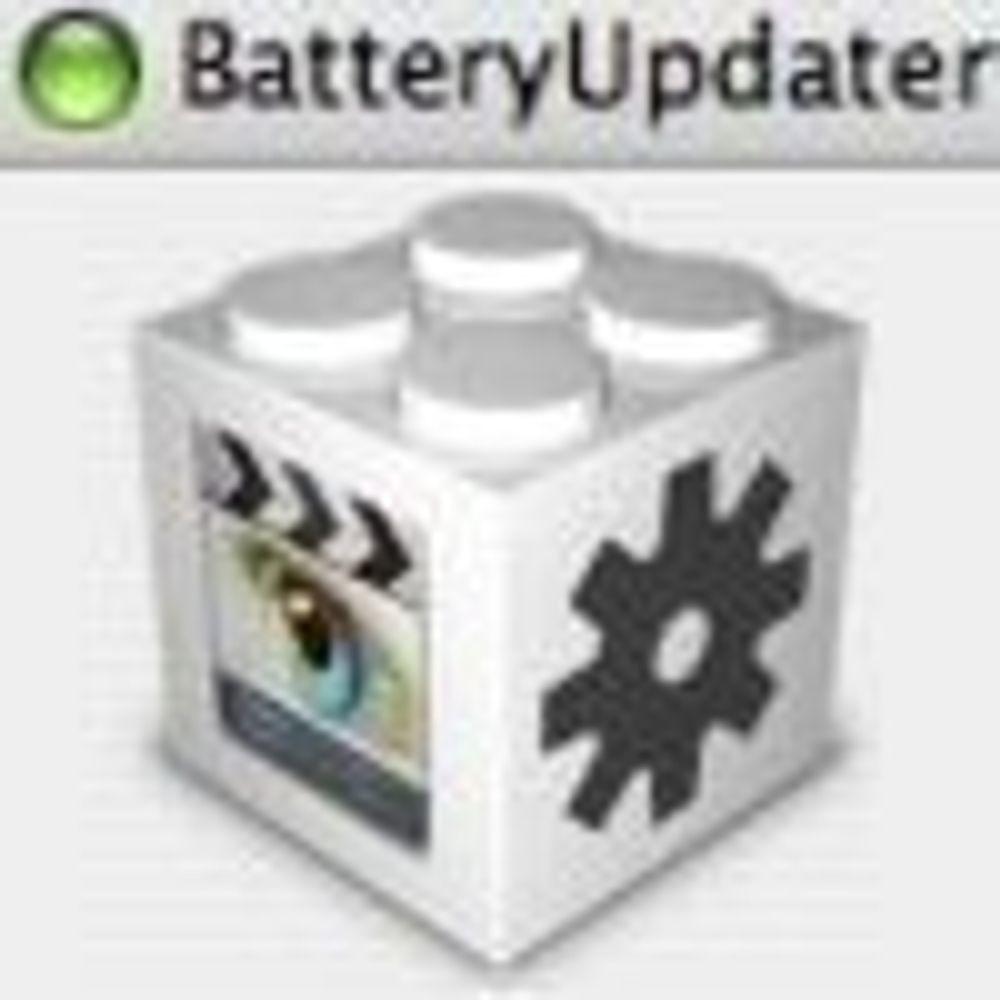 Apple har nye problemer med batterier