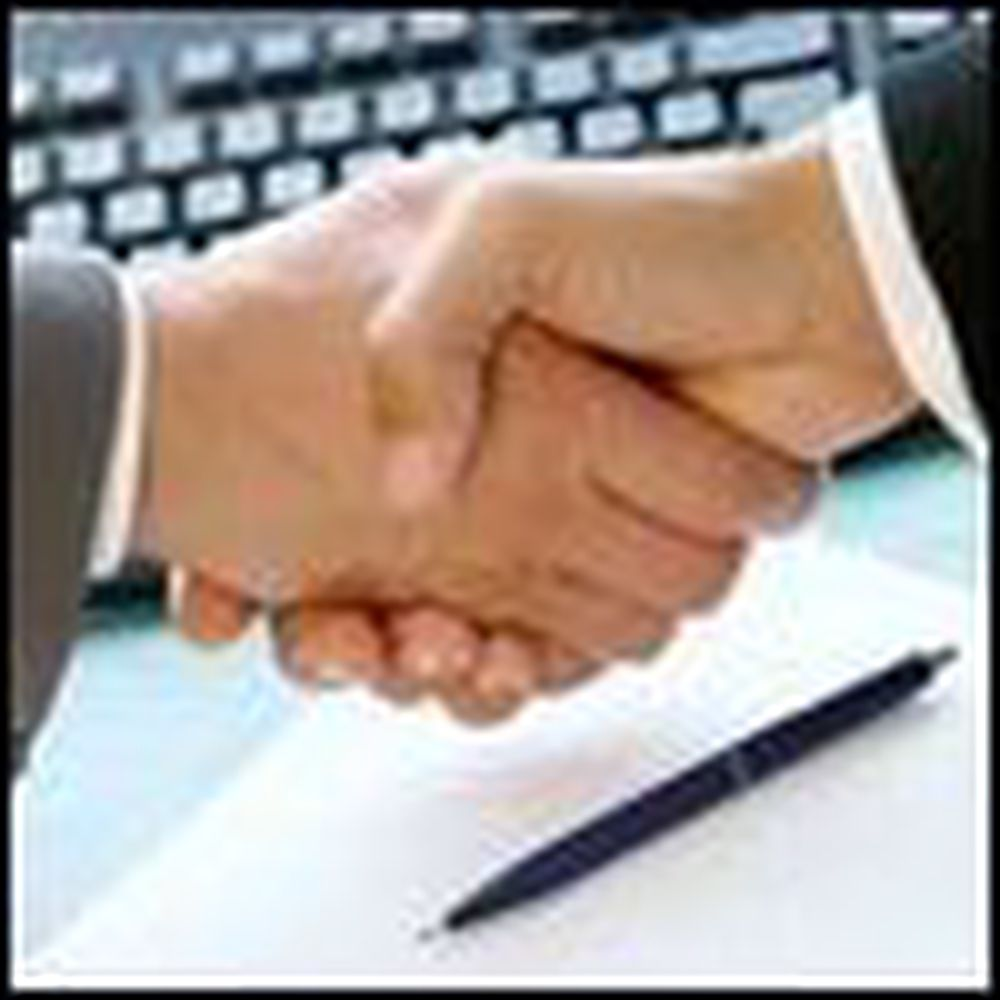 Gammel avtale kan låse Ementor