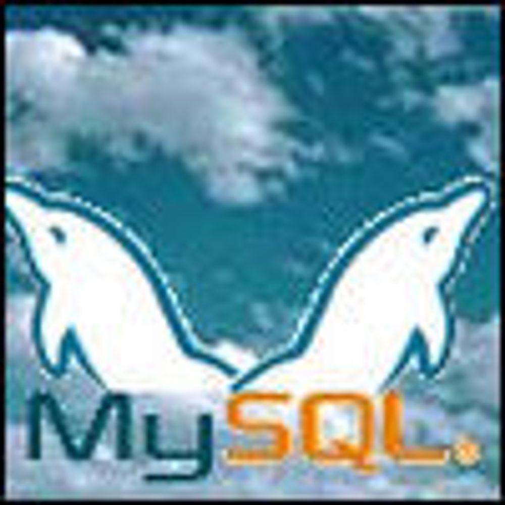 MySQL skal børsnoteres for å vinne nye kunder