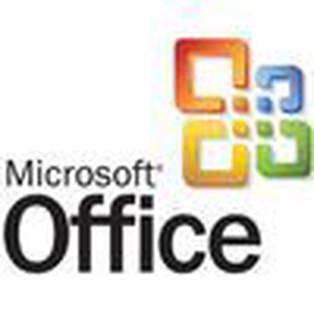 Strengere piratkontroll i Microsoft Office