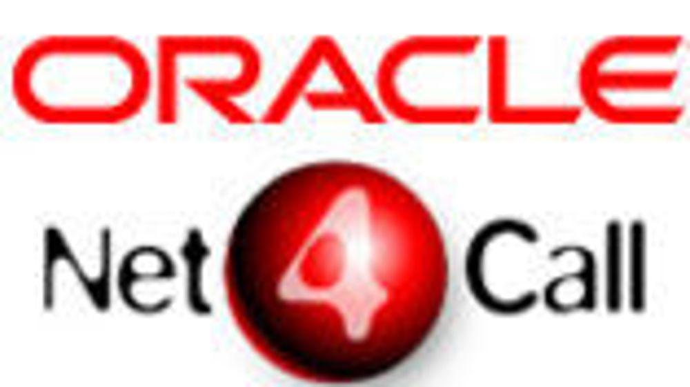 Oracle har kjøpt norsk programvare-selskap