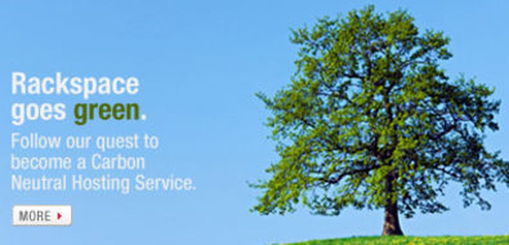 Selger IT-drift med smart miljøgaranti