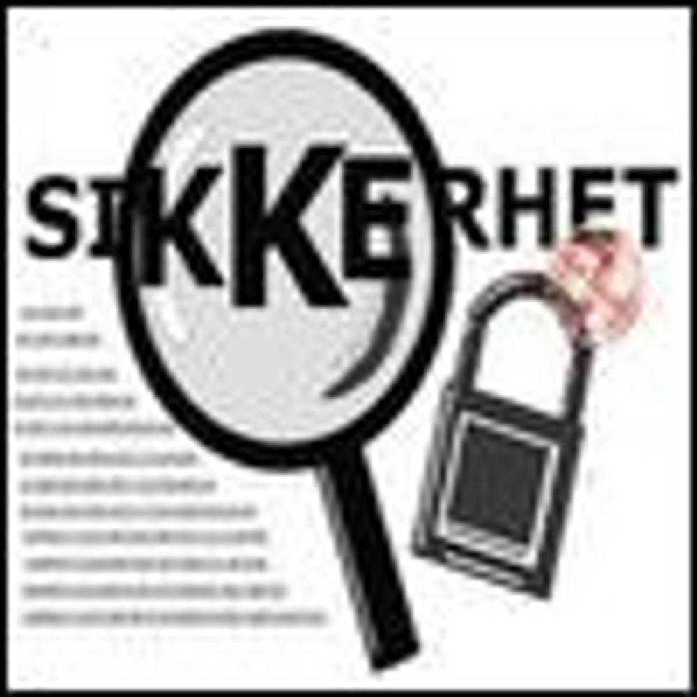 «Ekstremt kritisk» hull i Microsoft XML