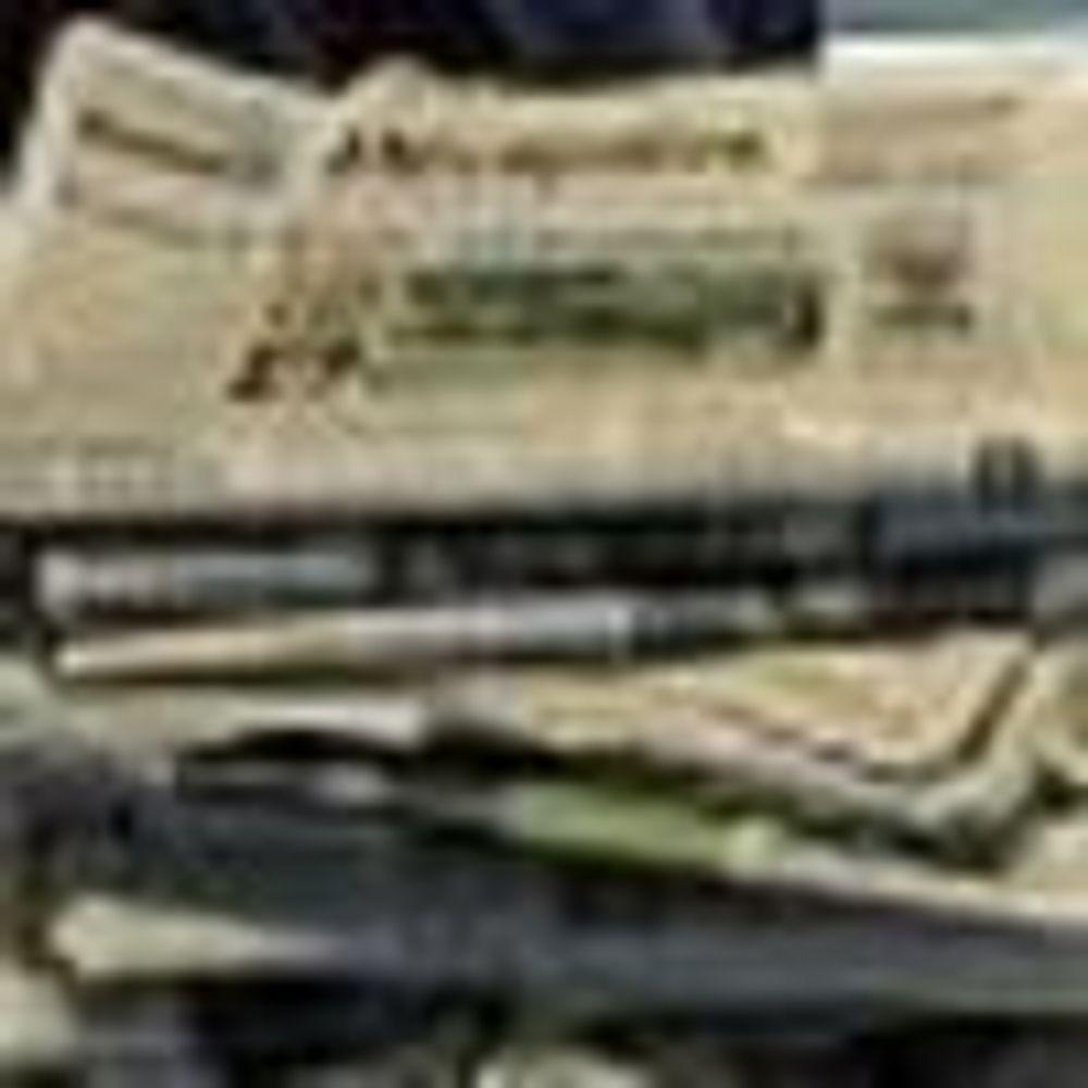 Google trapper opp avis-satsningen