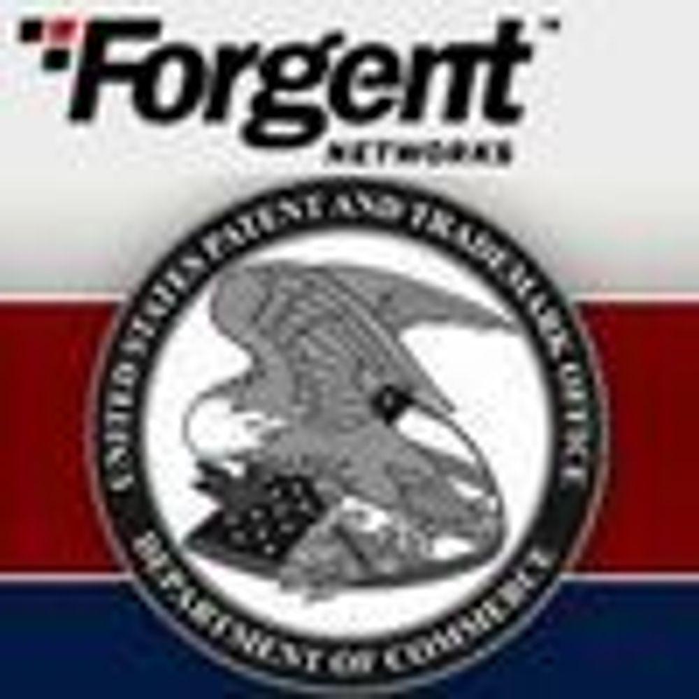 Patent-troll gir opp å kreve lisens på JPEG