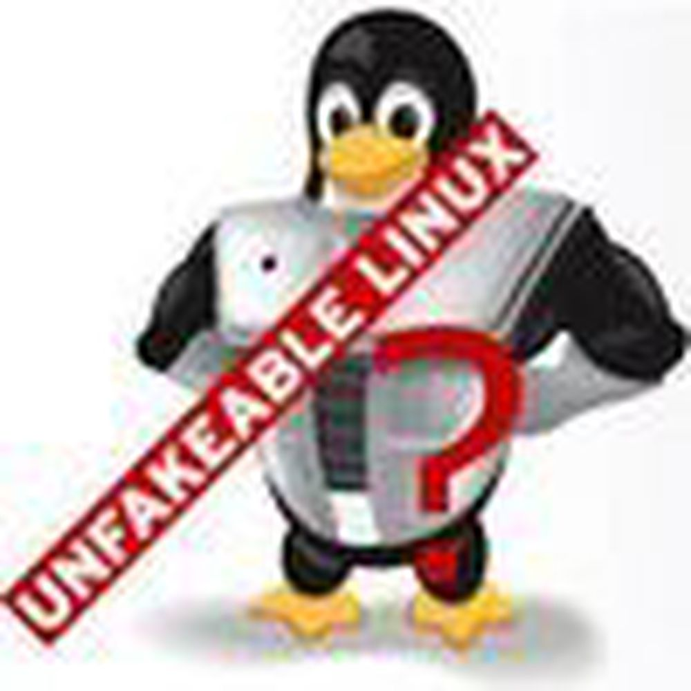 Red Hat avviser «Oracle Unbreakable Linux»