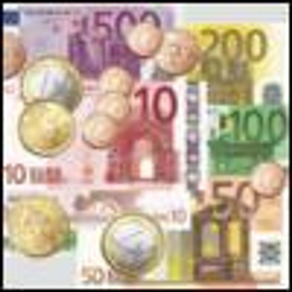 Wipro kjøper seg inn på det europeiske markedet