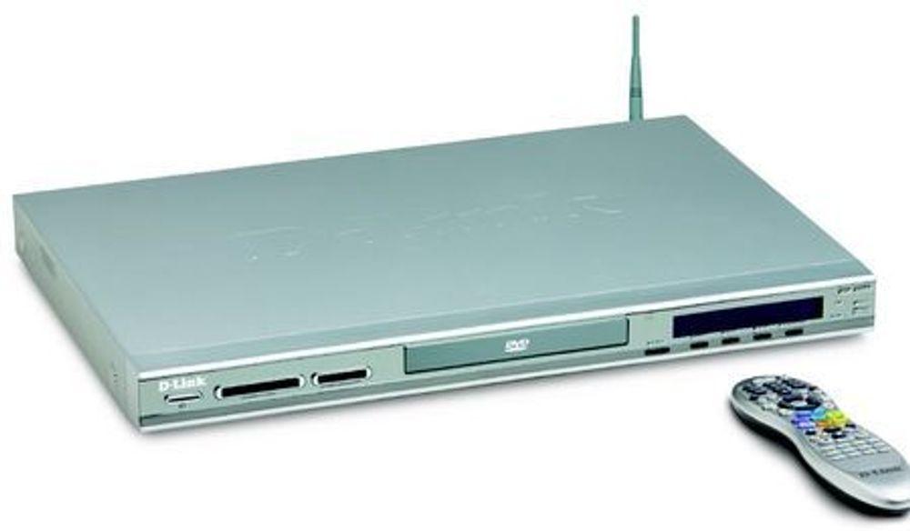 Mange billige alternativer til stue-PC