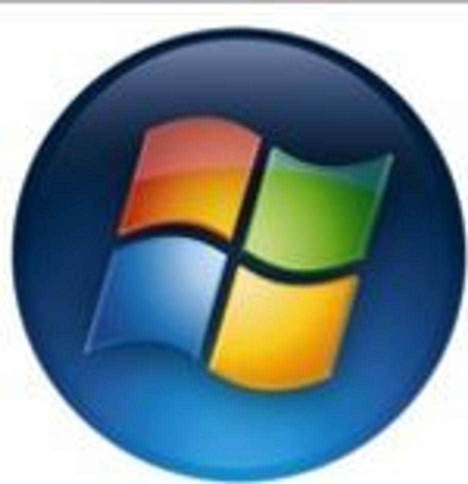 """Vista er ikke et """"må-ha-produkt"""""""